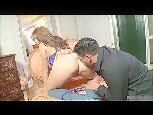 Milf Wifey to be get ravaged at her wedding movie1k.pl