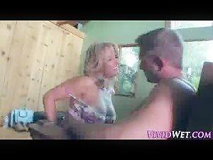 BRAZZERS - 2 in 1 Eva Karera and Rachel Starr
