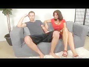smoking brazilian