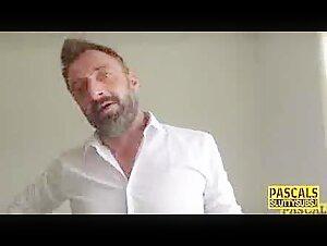 Boinked On Desk
