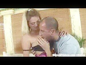 Penthouse hard-core Katja Kassin pulverizing anal invasion