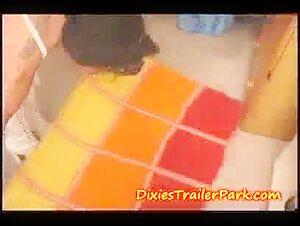 Gloryhole Secrets Buff honey Clits Jade Interview and Jism gulping