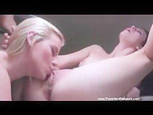 High heel fetish 13