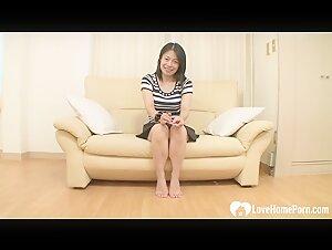Sizzling ninjagirl kunoichi eats 2 dongs - anime porn